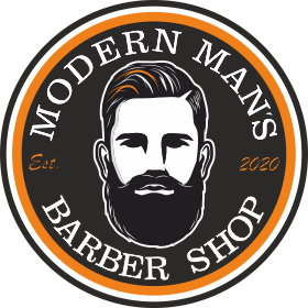 Modern Man's Barber Shop | Herren Coiffeur